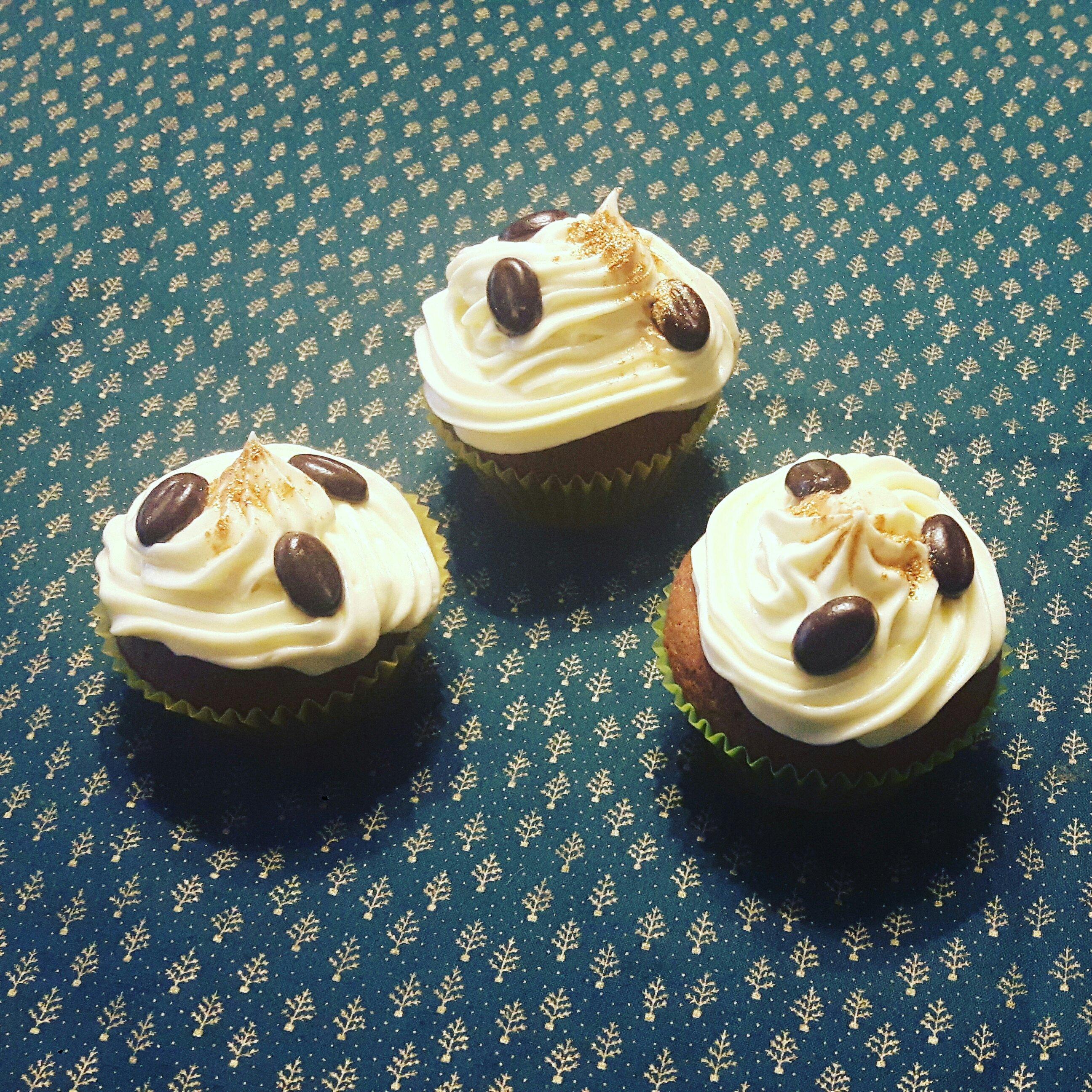 Super chocolaty chocolate cupcakes recipe