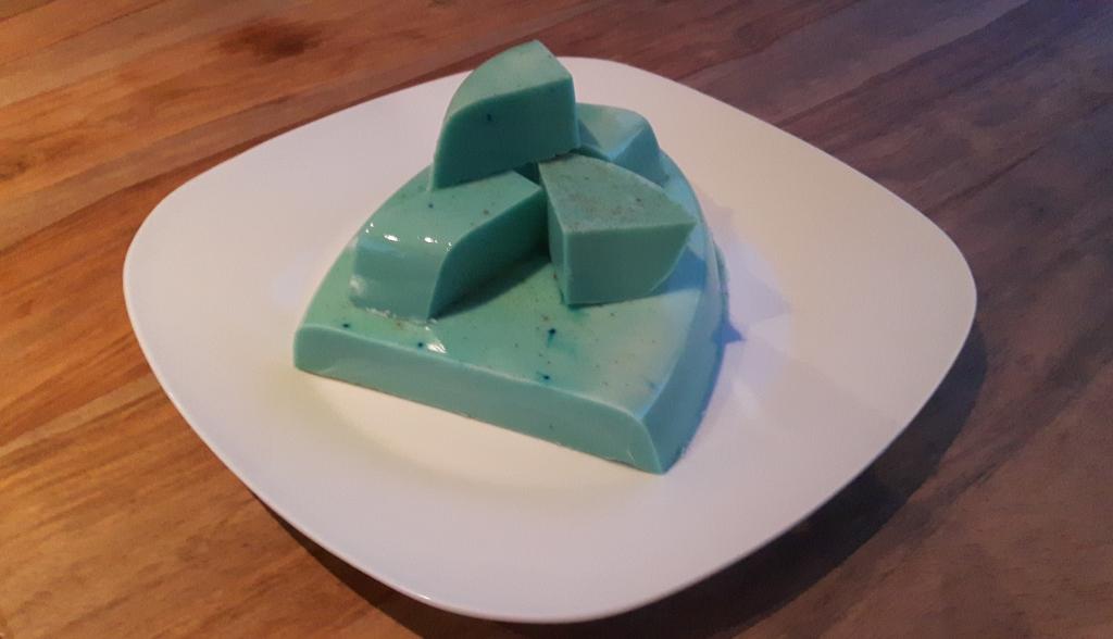 Easy DIY soap recipes