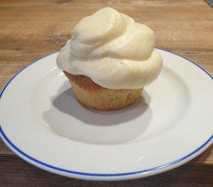 French toast cupcake recipe